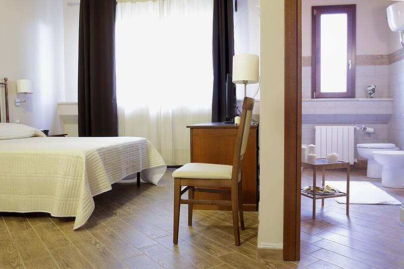 resort-bagno (1)