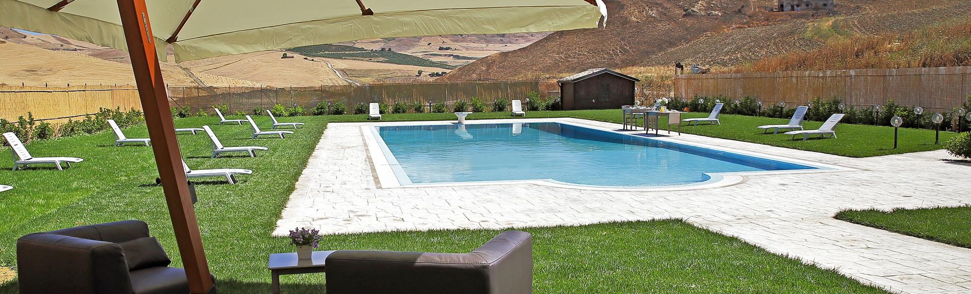 fontana-murata-resort-piscina